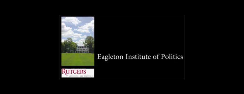 Eagleton