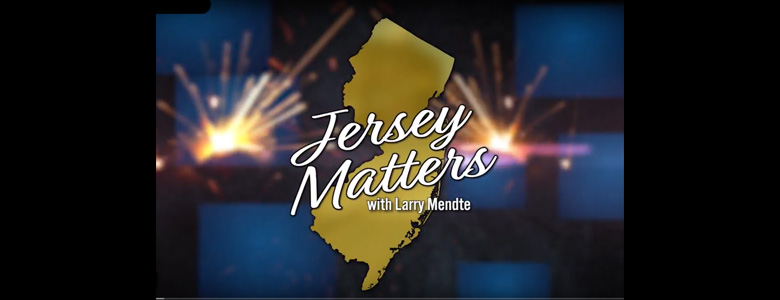 Jersey Matters