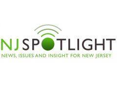 NJ Spotlight