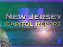 NJ Capitol Report
