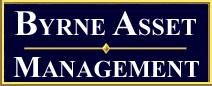 Byrne Asset logo
